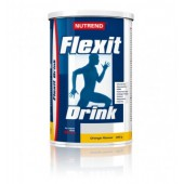 NUTREND Flexit Drink Orange 400g
