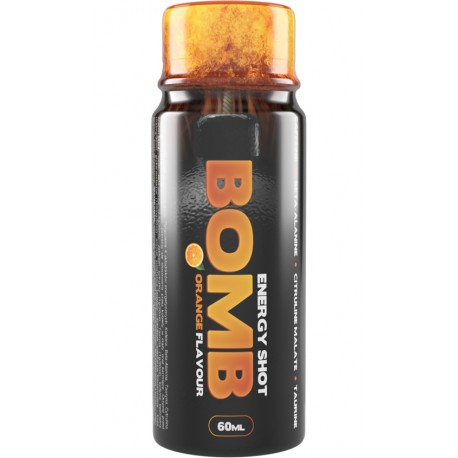 7NUTRITION BOMB 60ml