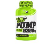 SPORT DEFINITION PUMP 5250 150 CAPS