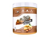 SPORT DEFINITION PEANUT BUTTER 1000G SMOOTH