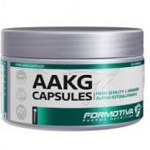 FORMOTIVA AAKG 120 CAPS