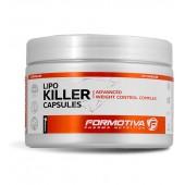 FORMOTIVA LIPO KILLER 120'S