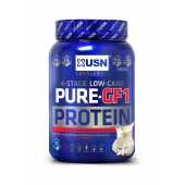 USN IGF PURE PROTEIN 1000G STRAWBERRY