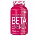 IHS BETA ENERGY 280G