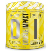 IHS DOUBLE IMPACT 2.0 CYTRYNA 280G