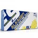 OLIMP Alkagen Tissue Acid Free 120 caps