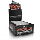 OLIMP CREATINE MEGA CAPS 30'S BLISTER