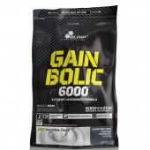 OLIMP Gain Bolic 6000 Vanilla 1000g