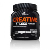 OLIMP Creatine Xplode Pineapple 500g