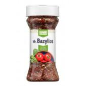 UNS PRZYPRAWA MR.BAZYLIOS