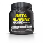 OLIMP BETA ALANINE XPLODE ORANGE 420G
