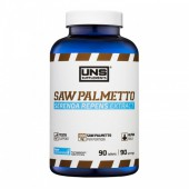 UNS SAW PALMETTO 90 TABL