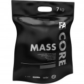 FA MASS CORE CHOCOLATE 7000G