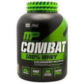 MUSCLE PHARM COMBAT 100% COOKIES 2269G