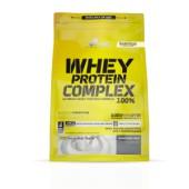 OLIMP Whey Protein Complex 700g Vanilla