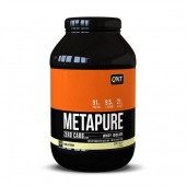 QNT METAPURE CHOCOLATE 2000G