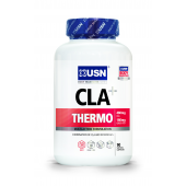 USN CLA THERMO 90'S