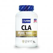 USN CLA PURE 1000 90'S