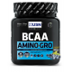 USN BCAA AMINO GROW 300G ORANGE
