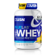 USN BLUE LAB WHEY 2000G CHOCOLATE