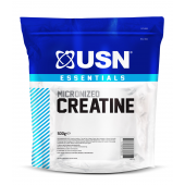 USN DYNAMIC CREATINE 500G