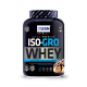 USN ISO GRO WHEY 2000G STRAWBERRY