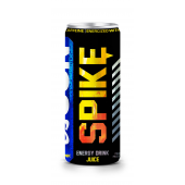 USN SPIKE 250ML