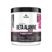 FS. BETA ALANINE 300 G CANDY