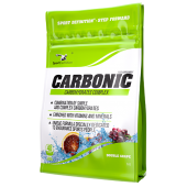 SPORT DEFINITION CARBONIC Double Grape 1000G