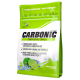 SPORT DEFINITION CARBONIC Lemon Lime 1000G