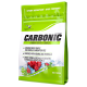 SPORT DEFINITION CARBONIC Red Fresh 1000G