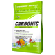 SPORT DEFINITION CARBONIC Sunny mix 1000G