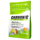 SPORT DEFINITION CARBONIC Tropical Fruits 1000G