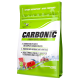 SPORT DEFINITION CARBONIC Watermelon 1000G