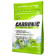 SPORT DEFINITION CARBONIC Green Attack 1000G