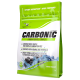 SPORT DEFINITION CARBONIC Blue Forest 1000G
