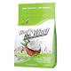 SPORT DEFINITION THATS THE WAY 700G Coconut