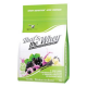 SPORT DEFINITION THATS THE WAY 700G vanilia black currant