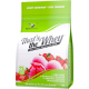 SPORT DEFINITION THATS THE WAY 700G Strawberry