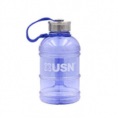 USN WATER JUG 1100ML BLUE