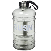 USN WATER JUG  2200ML BLACK  BUTLA