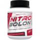 TREC Nitrobolon ORANGE 550g