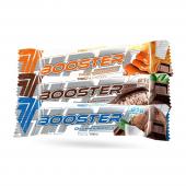 TREC BOOSTER COCOA-CHOC 100G