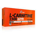 OLIMP L-Carnitine 1500 Extreme 120 capsules