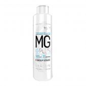 IHS MG Plus 500ml