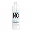 IHS MG Plus 500ml