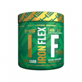 IRON HORSE IRON FLEX 450G GRAPEFRUIT 450G