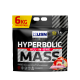USN HYPERBOLIC MASS STRAWBERRY 6000G