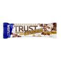 USN TRUST CRUNCH 60G
