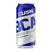 USN BCAA POWER PUNCH RTD 500ML ARCTIC ICE